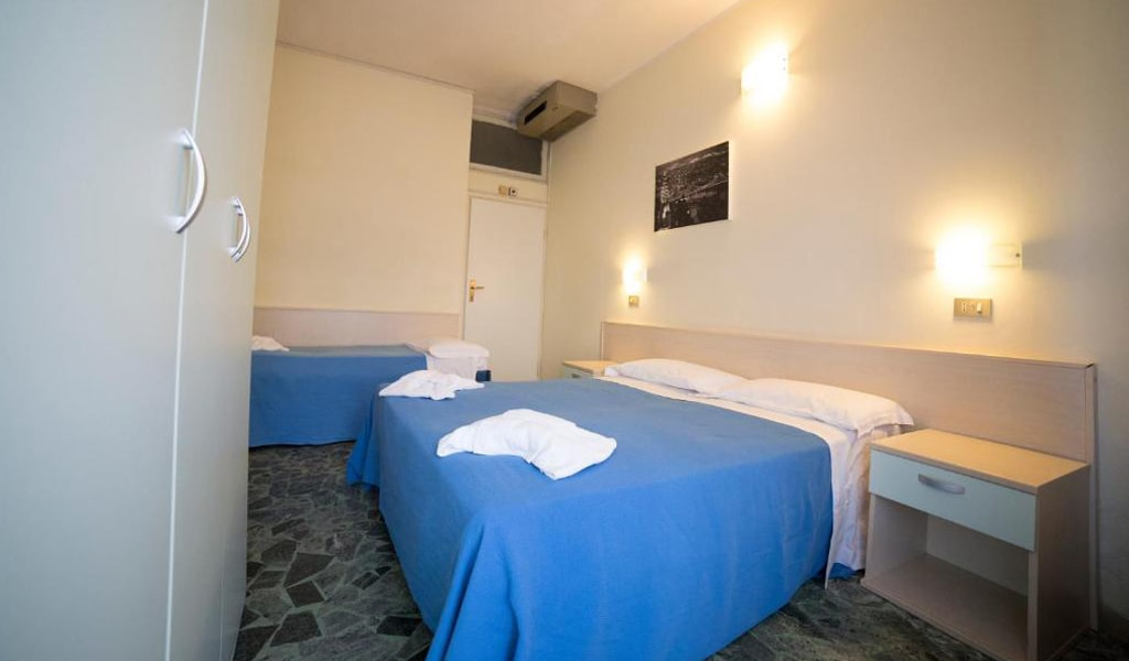 Hotel Europa (9)