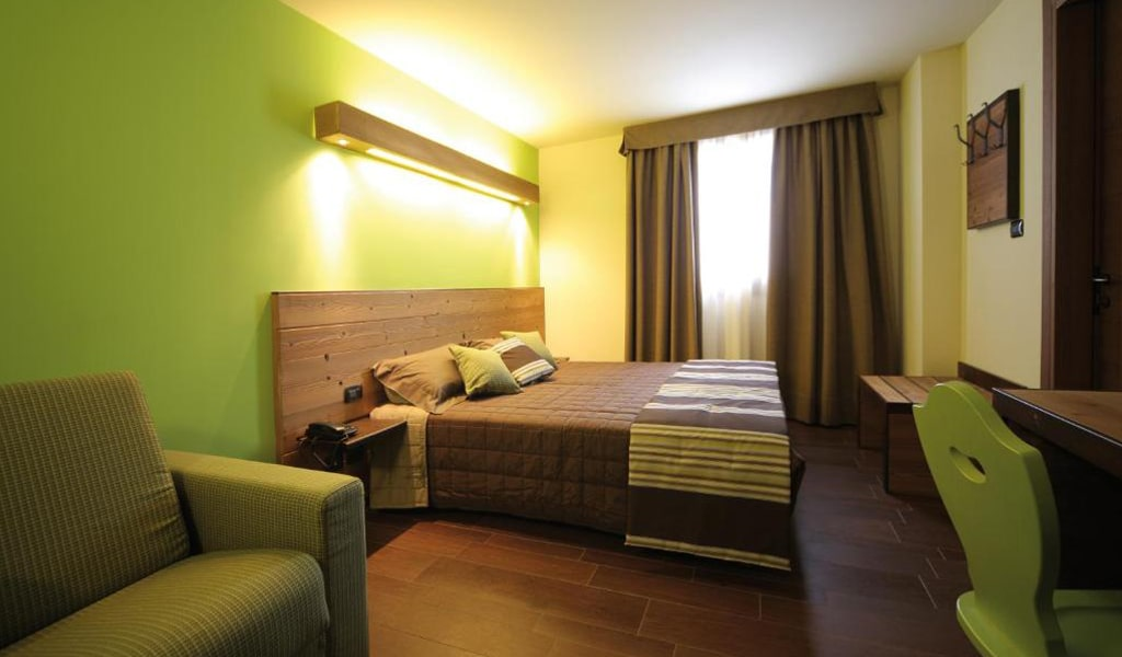 Hotel La Chance (18)