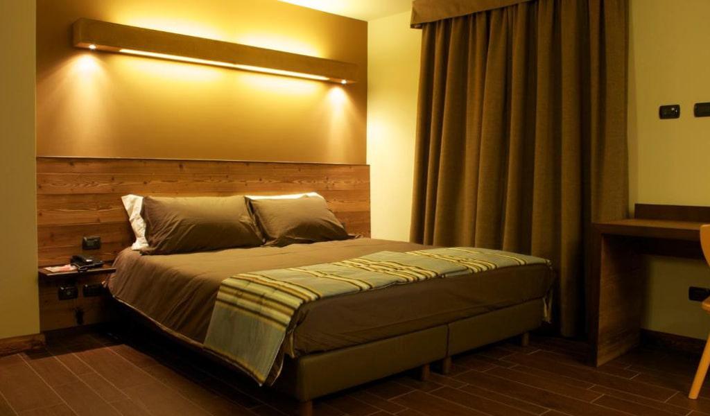 Hotel La Chance (20)