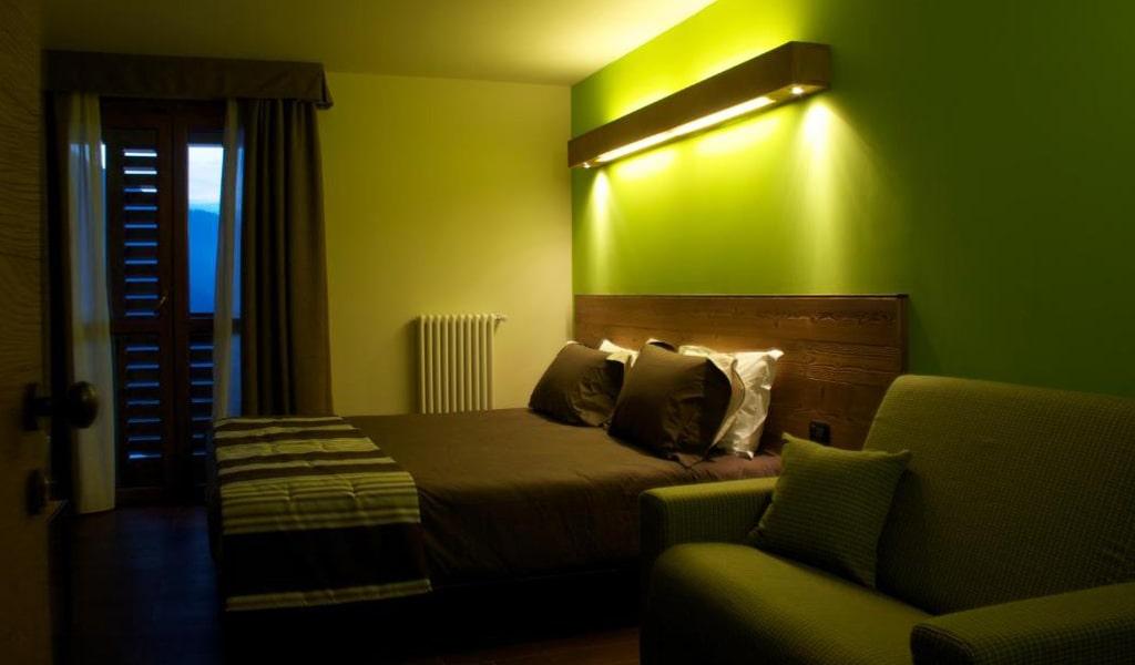Hotel La Chance (26)