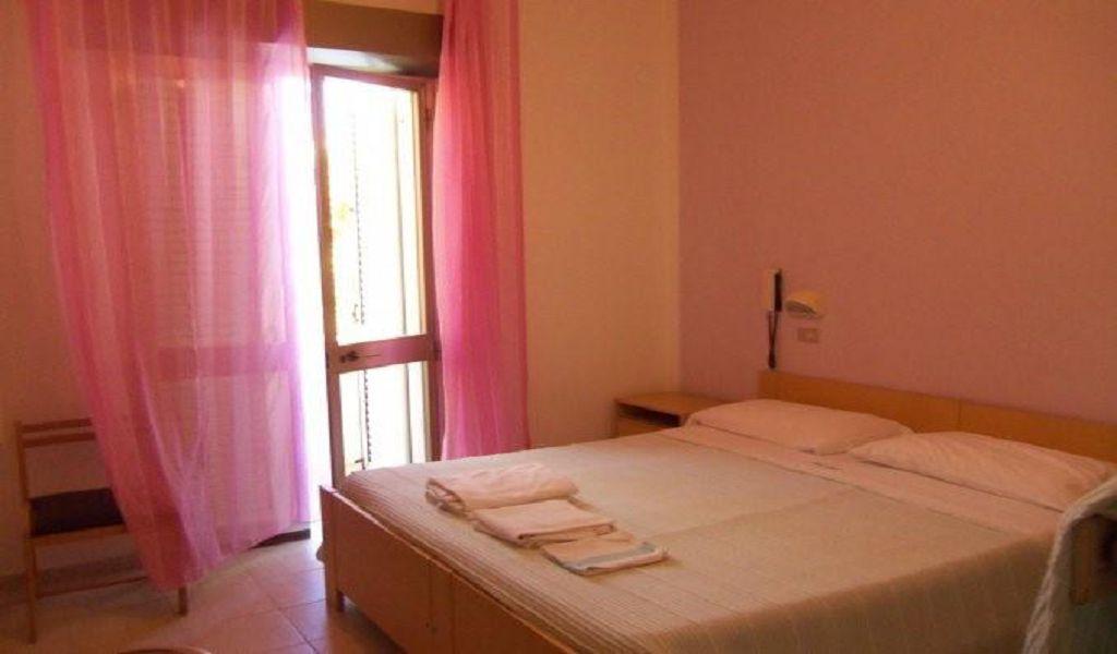 Hotel Silvia (7)