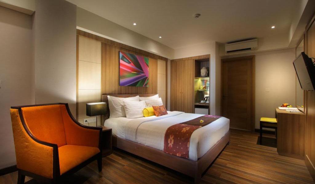 Kirana-Double-Room-with-Pool-Access-min