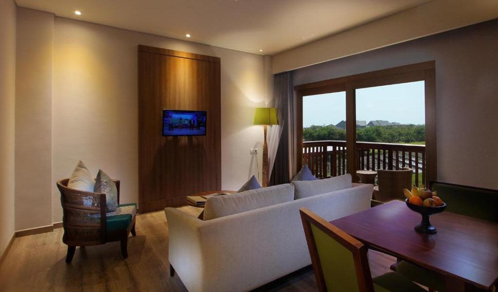 Kirana-Suite-Room-2-min