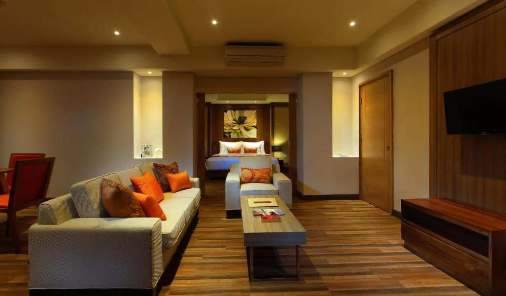 Kirana-Suite-Room-3-min