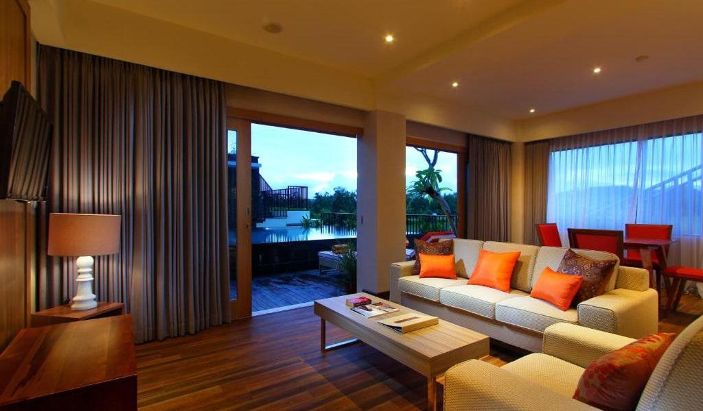 Kirana-Suite-Room-4-min