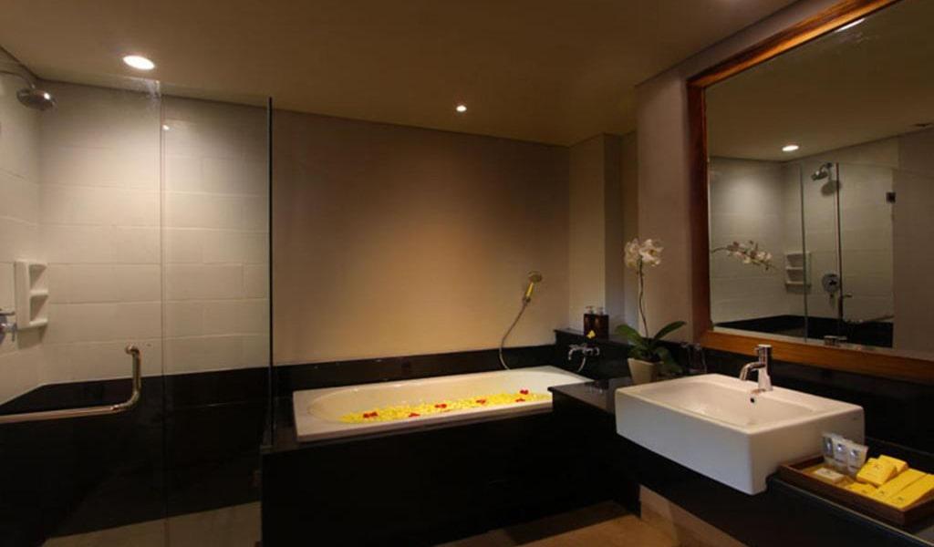 Kirana-Suite-Room-5-min