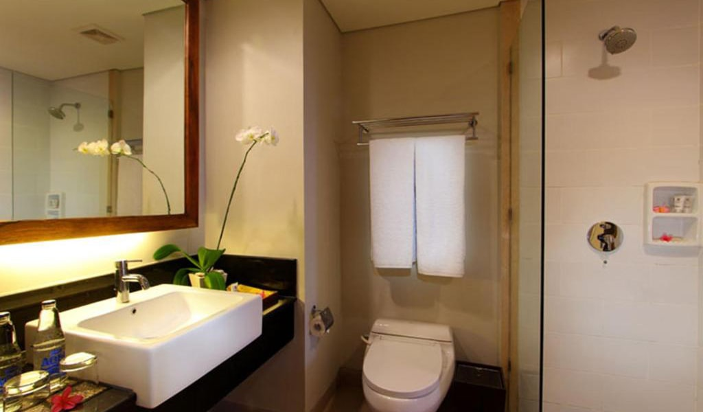 Kirana-Suite-Room-6-min