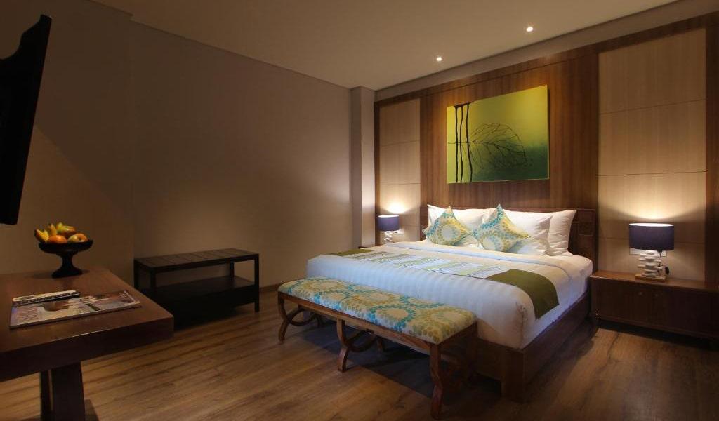 Kirana-Suite-Room-min