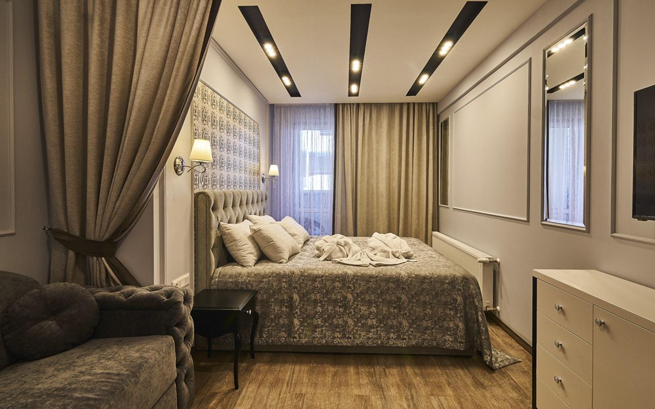 Light Hotel (16)