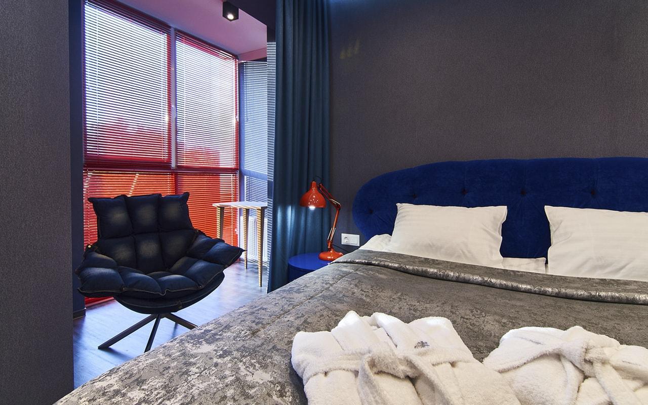 Light Hotel (21)