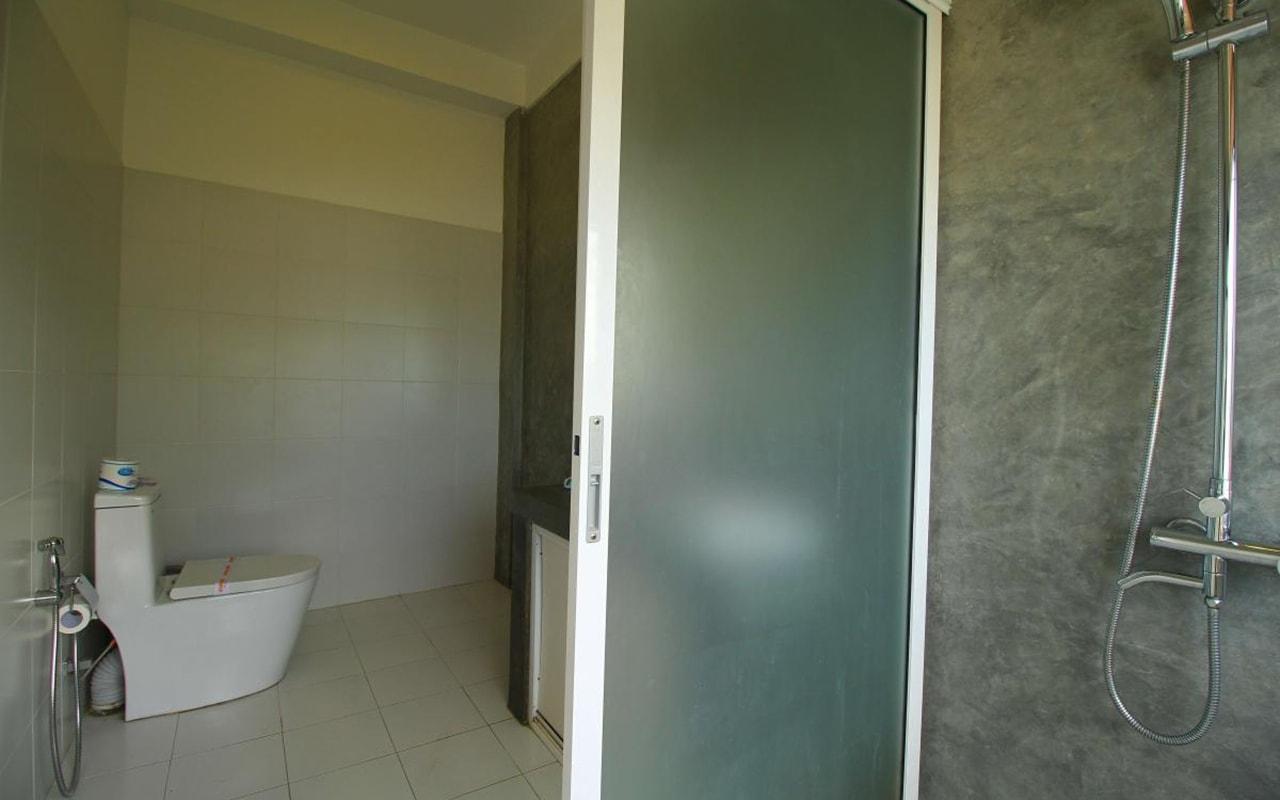 Mini-Suite-With-Direct-Sea-View6-min