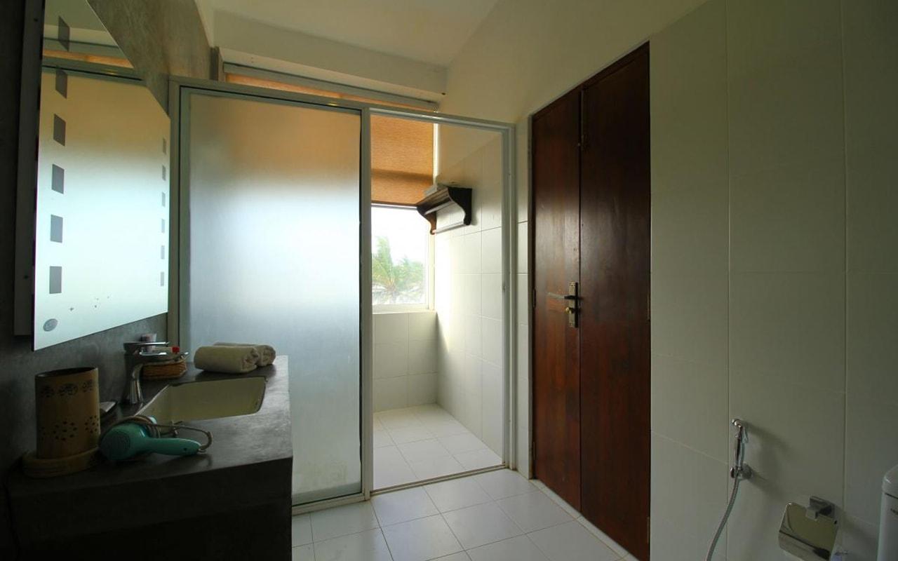 Mini-Suite-With-Direct-Sea-View7-min