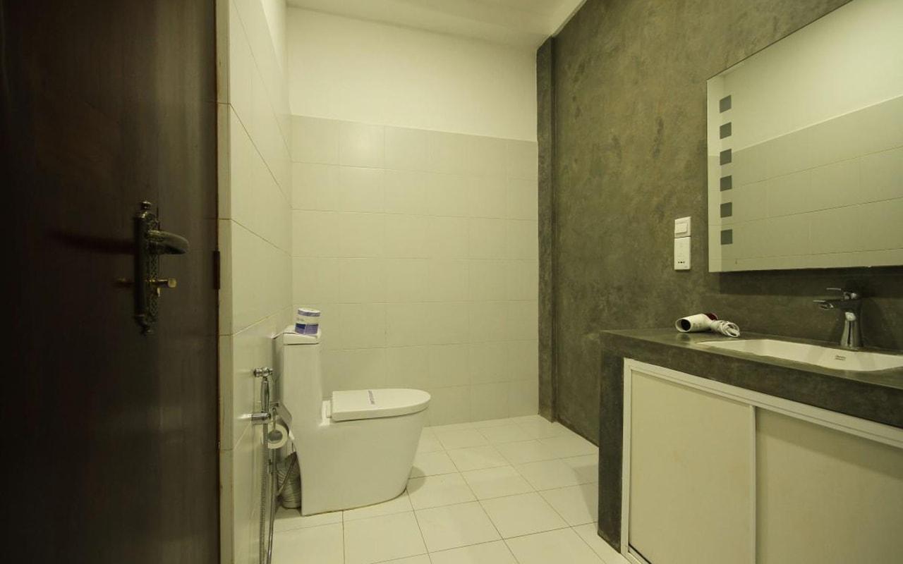 Mini-Suite-With-Direct-Sea-View9-min