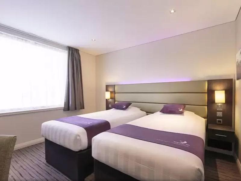 Premier Inn Hotel Doha Education City (18)