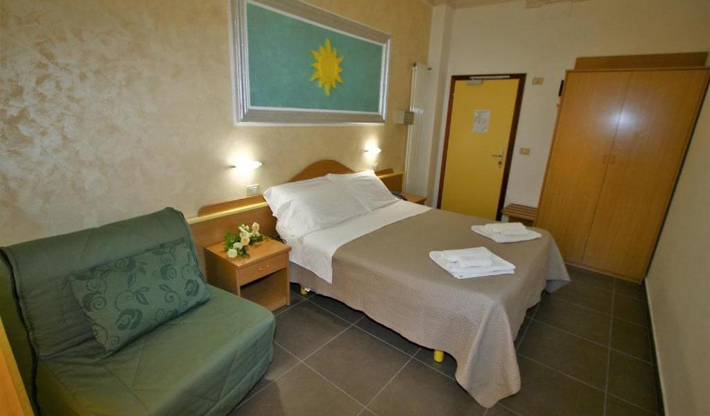Quadruple-Room-with-Balcony-2-min
