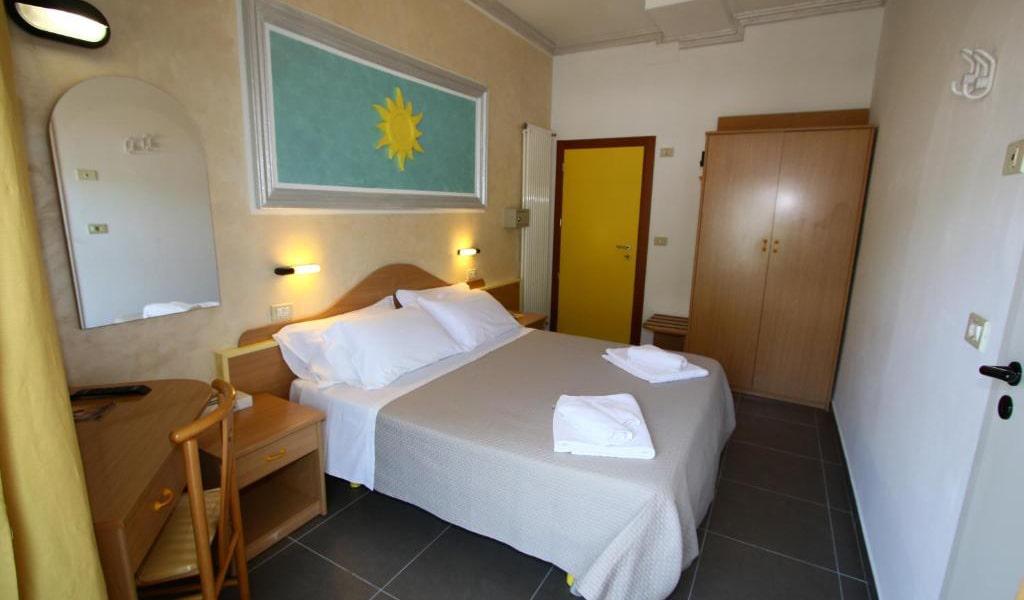 Quadruple-Room-with-Balcony-3-min