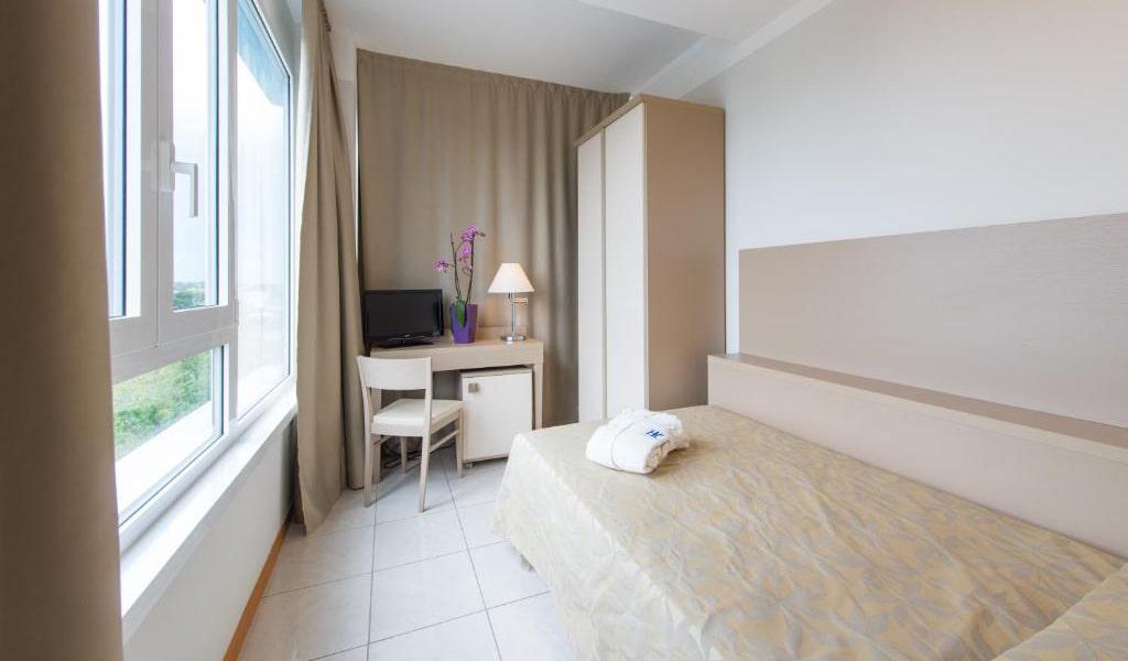 Single-Room-min