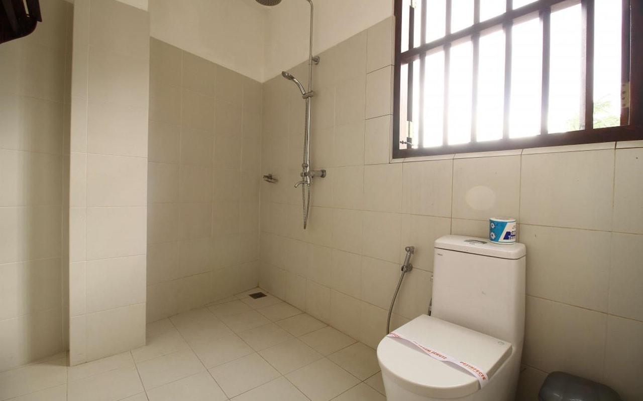 Standard-Room6-min