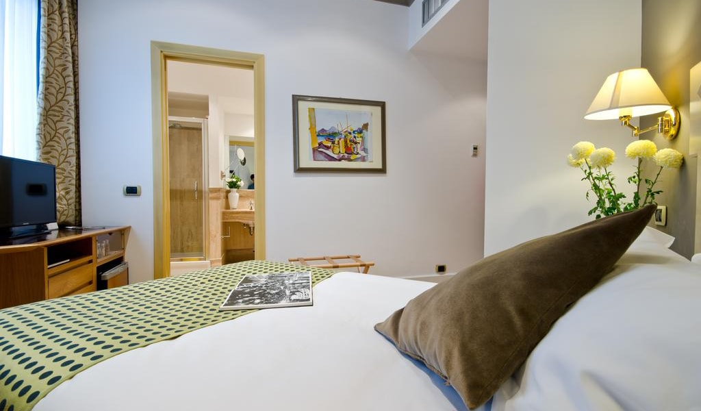 Standard-Single-Room-2-min