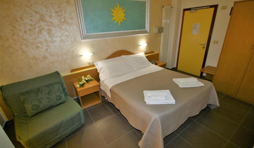 Triple-Room-with-Balcony-min