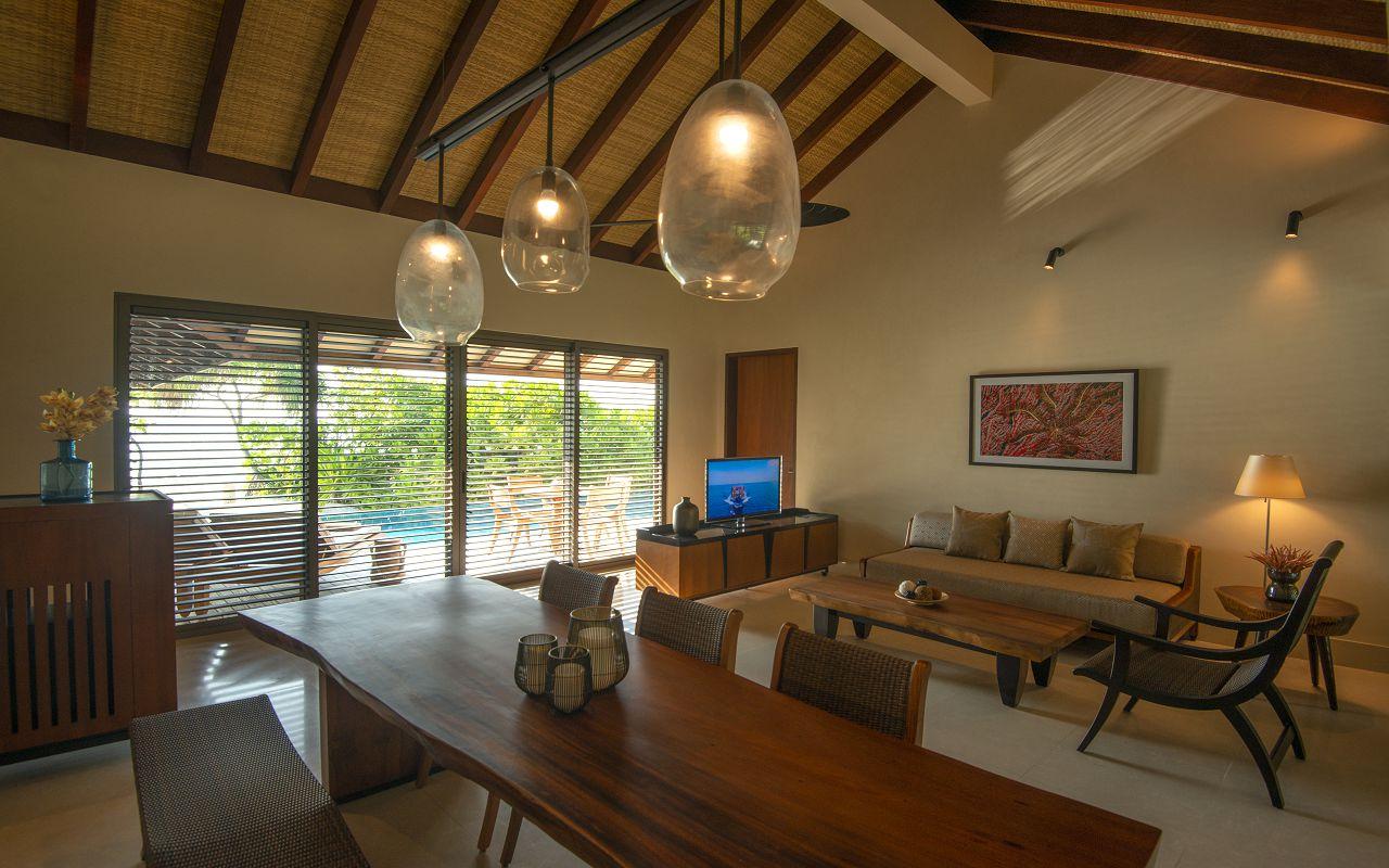 Two-Bedroom Beach Pool Villa (7)