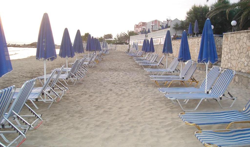 Zakantha Beach Hotel (14)