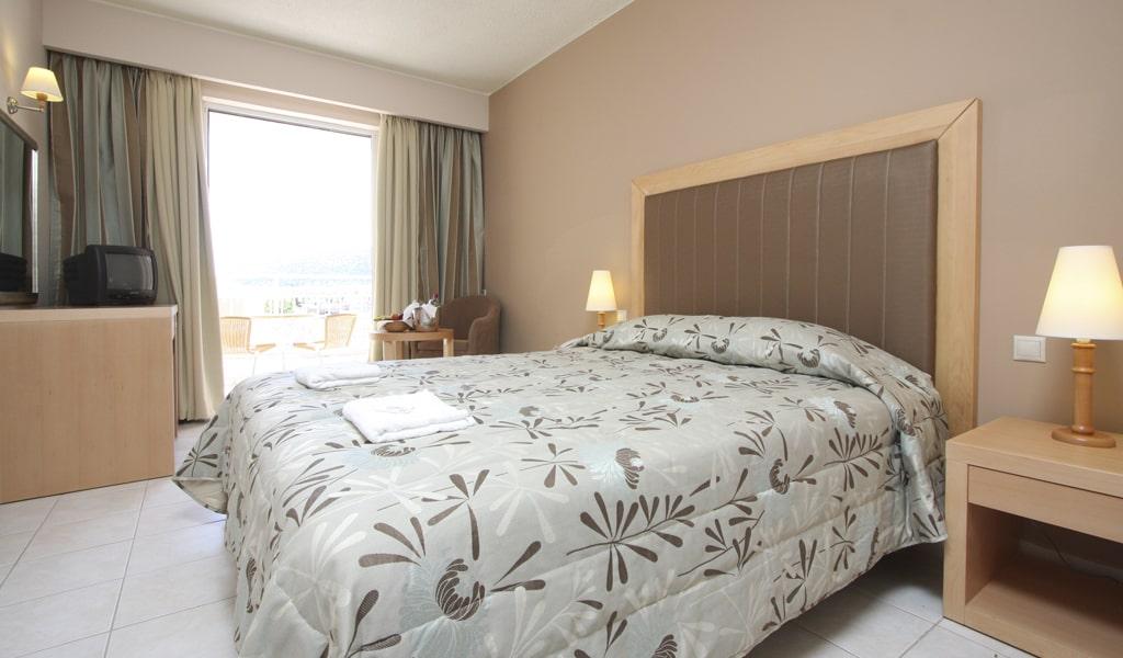 Zakantha Beach Hotel (34)