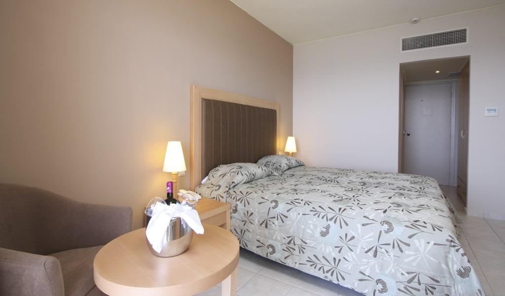 Zakantha Beach Hotel (36)