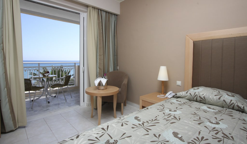Zakantha Beach Hotel (37)