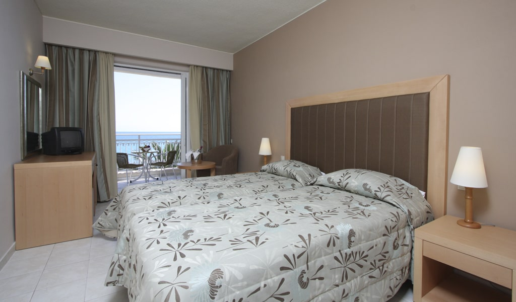 Zakantha Beach Hotel (38)