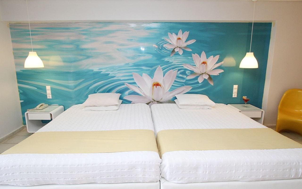 1-Bedroom-Family-Room3-min