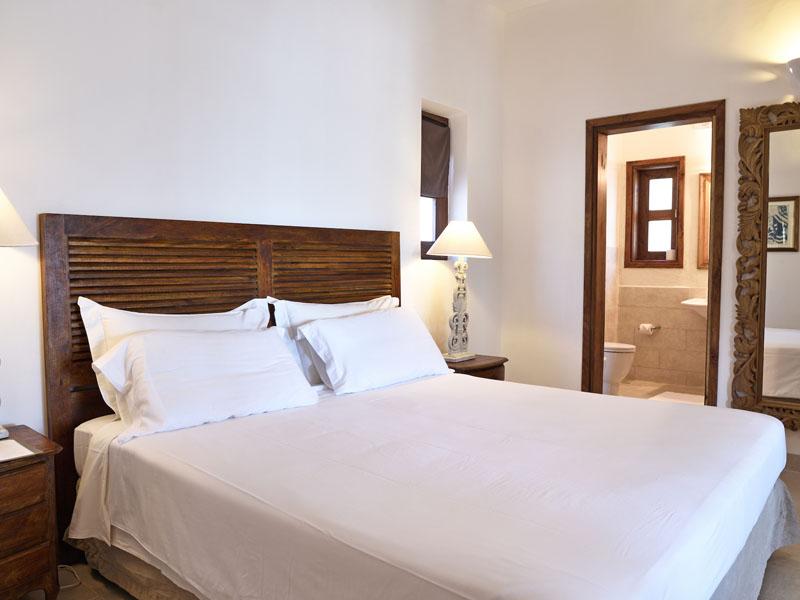 2-BEDROOMS-SEAVIEW-VILLA
