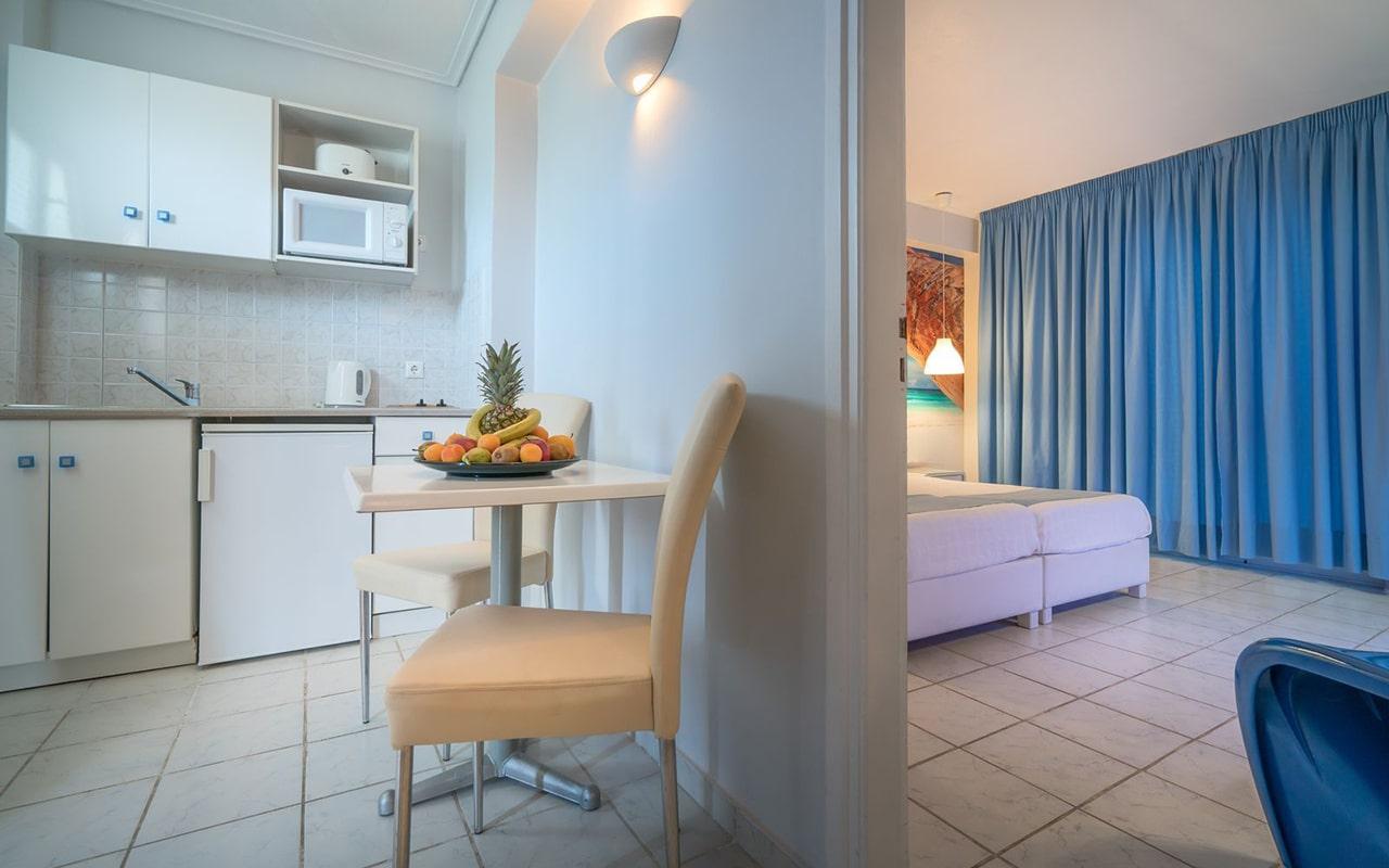 2-Bedroom-Family-Room8-min