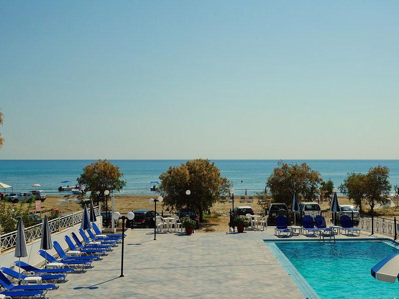 2Andreolas Beach Hotel (3)