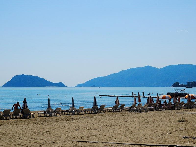 3Andreolas Beach Hotel (2)
