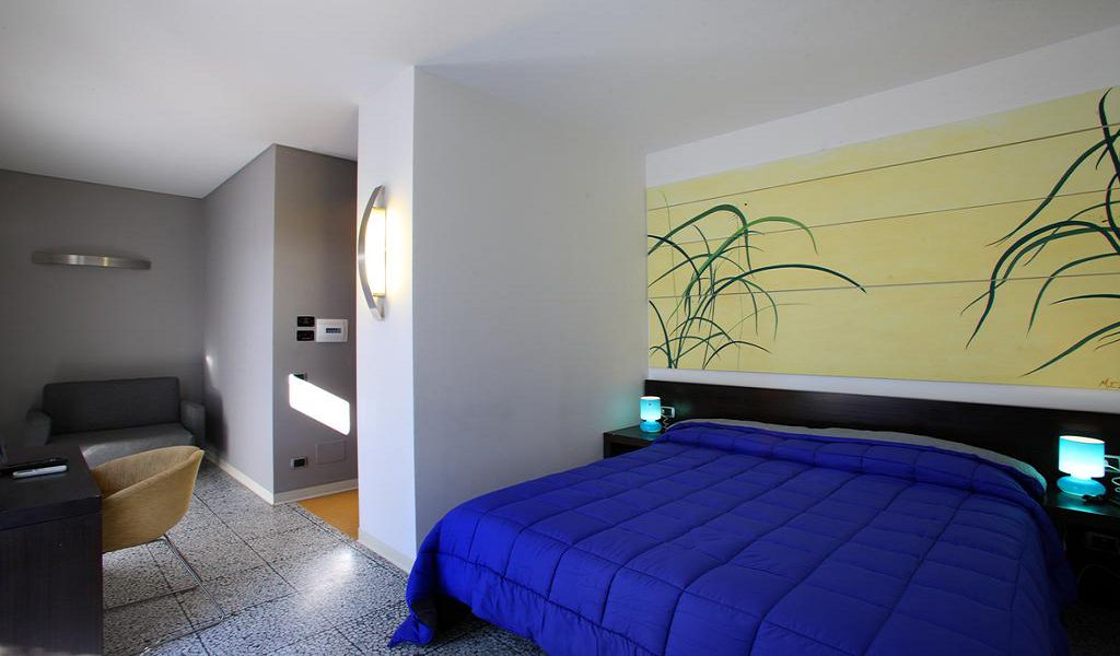 3Hotel Zeffiro (2)