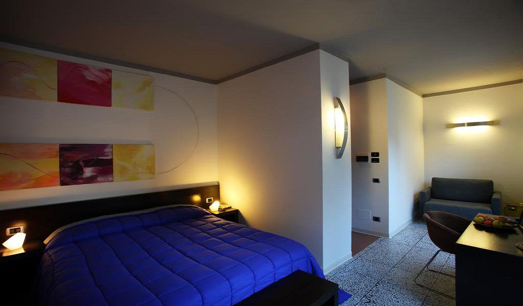 3Hotel Zeffiro (4)