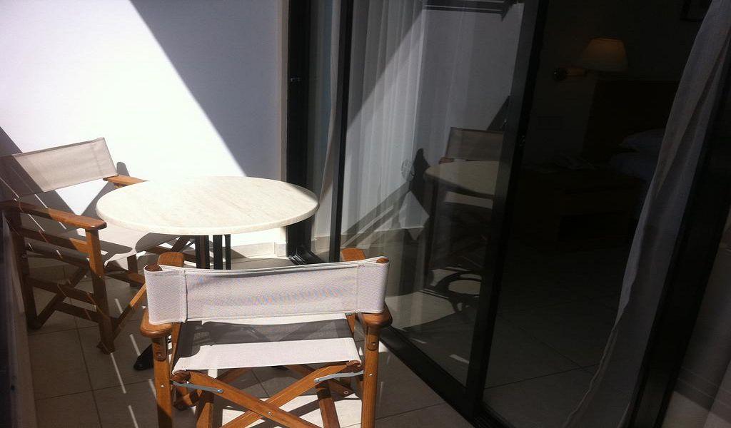 5Avanti Hotel (2)