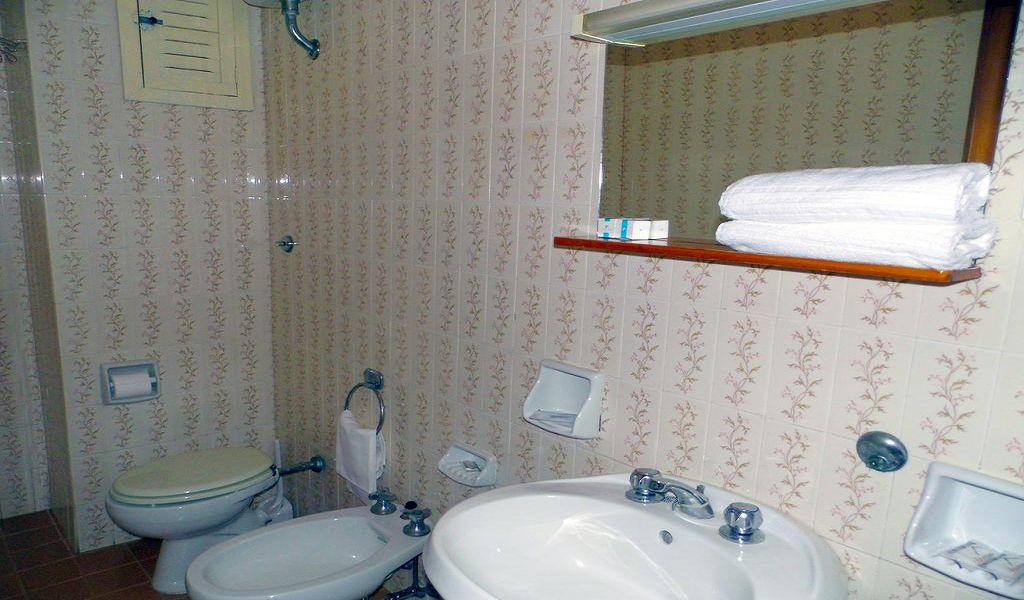 5Hotel San Vito (1)