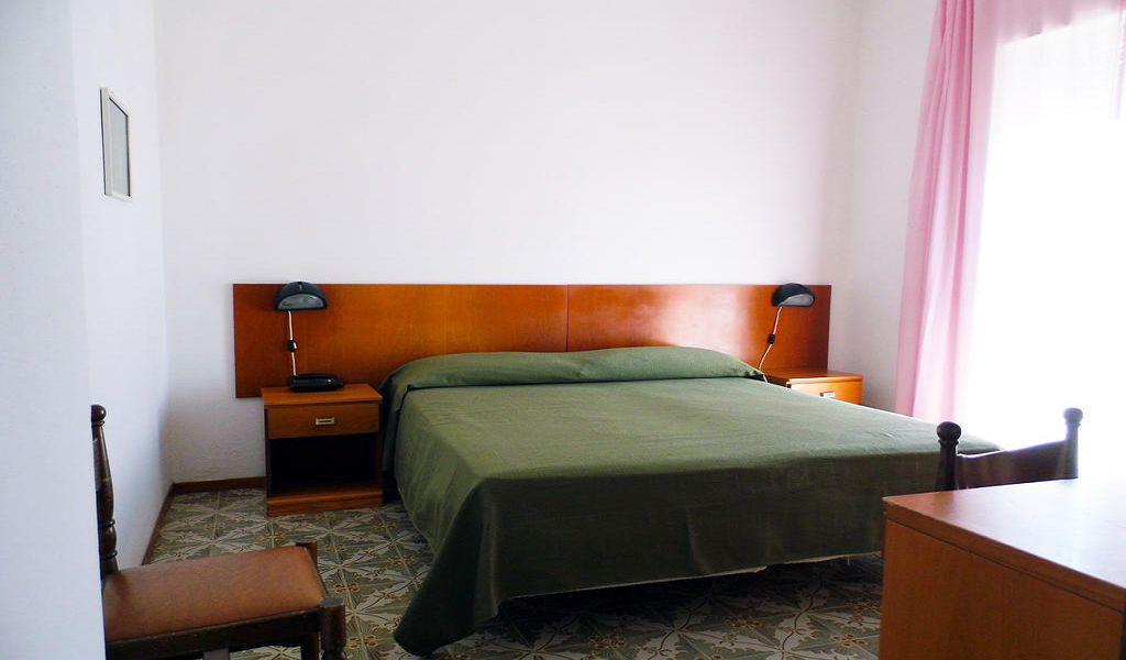 5Hotel San Vito (2)