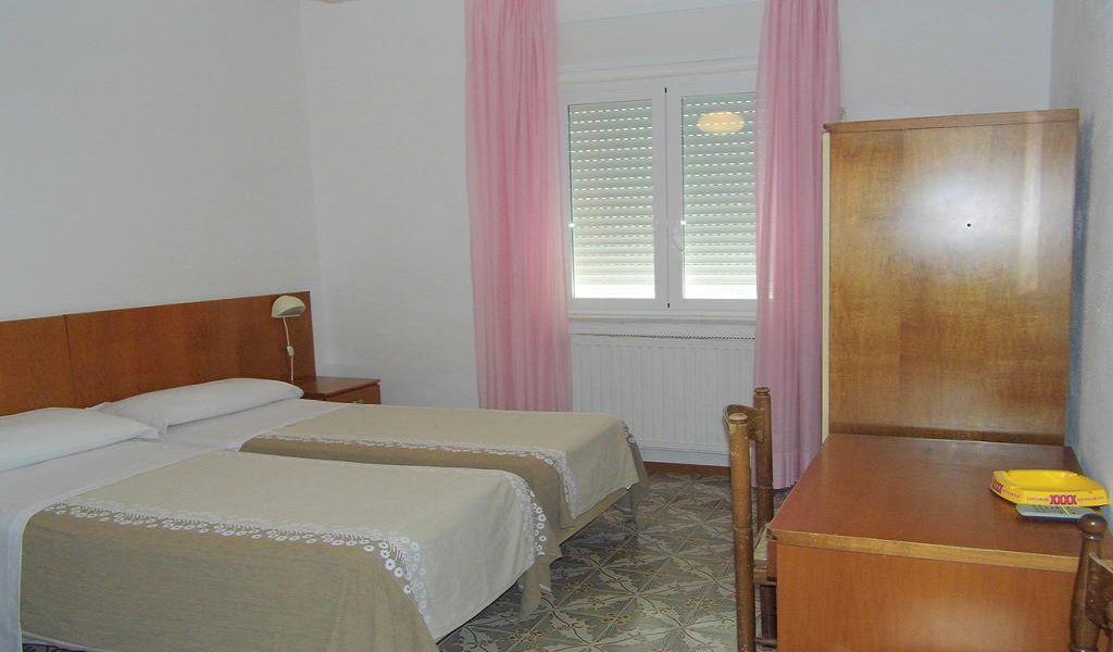 5Hotel San Vito (3)