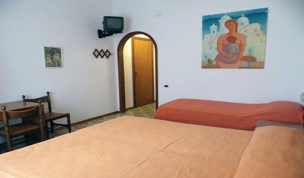 5Hotel San Vito (6)