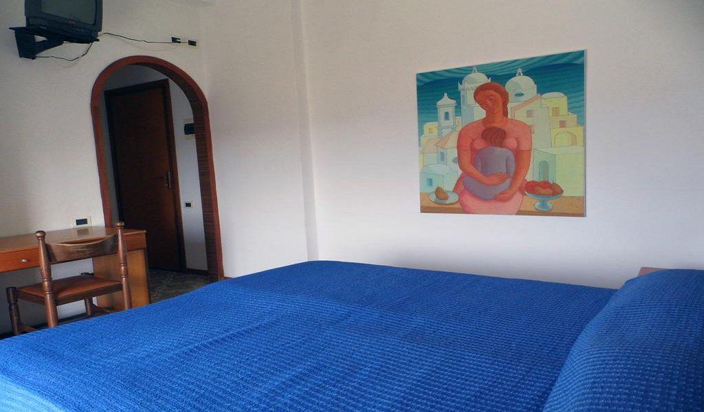 5Hotel San Vito (8)