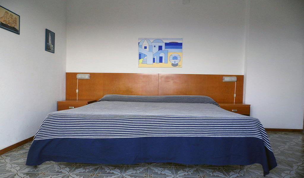 5Hotel San Vito (9)