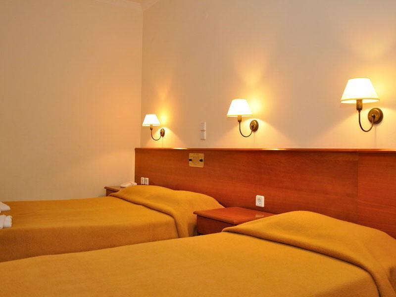 6Andreolas Beach Hotel (1)