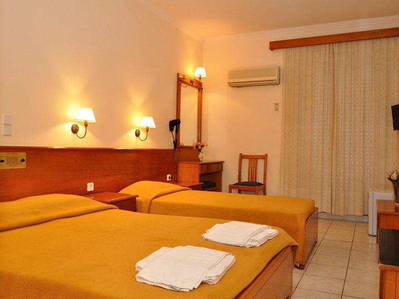 6Andreolas Beach Hotel (3)