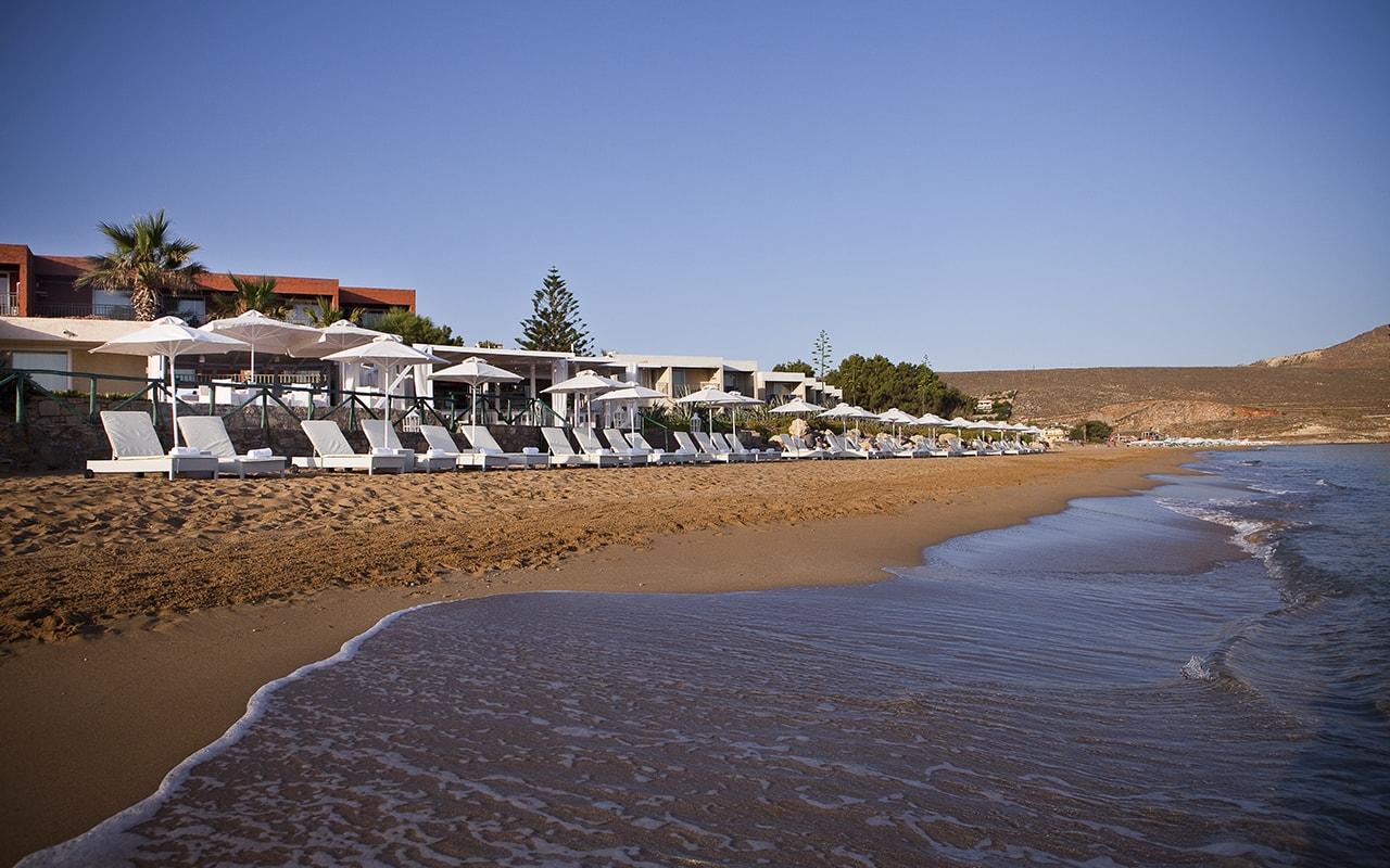 Arina Beach Resort (15)