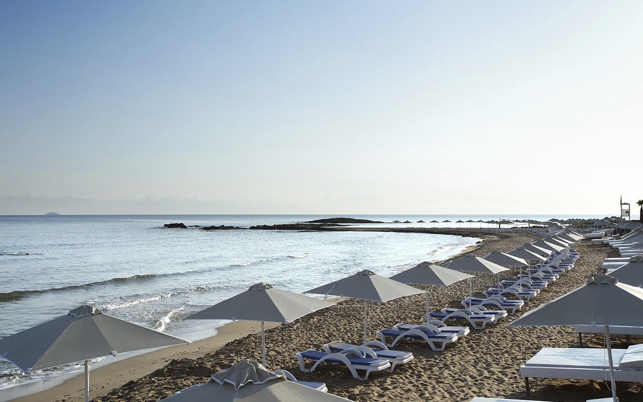 Arina Beach Resort (35)