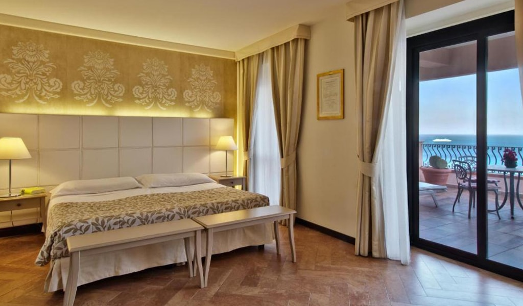 Baia Taormina (24)