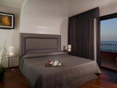 Baia Taormina